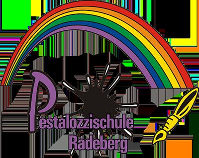 Pestalozzi Oberschule Radeberg